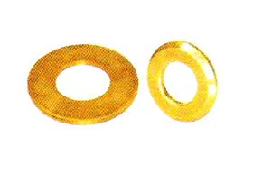 Spacers Suppliers from India